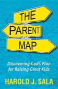 The Parent Map