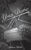 Yria Dane