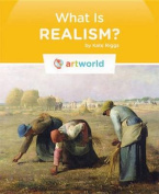 What Is Realism? (Artworld)