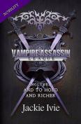 Vampire Assassin League
