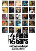 4 Pages - 16 Bars: A Visual Mixtape Presents
