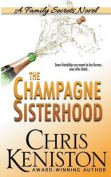 The Champagne Sisterhood