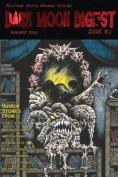Dark Moon Digest Issue #22