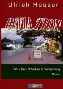 Deviation [GER]