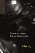 Mecanica Celeste. Calculo de Lindes 1986-2015 [Spanish]