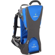 LittleLife Ranger Child Carrier