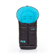 ABC Design Footmuff - Rio