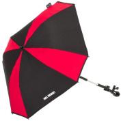 ABC Design Sunny Parasol - Cranberry