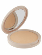 Nude By Nature Pressed Powder Veil