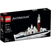 LEGO Architecture Venice
