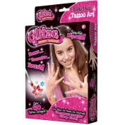 Glitza Nail and Body Art