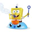 SpongeBob Bubble Bob