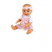 Tiny Tears Interactive Doll