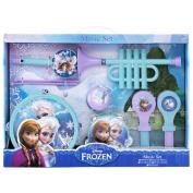 Disney Frozen Musical Set