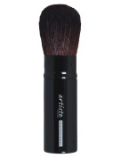 Artiste Retractable Powder Brush #13