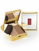 Elizabeth Arden Beautiful Colour Bronzing Powder Duo in Bronze Beauty, 10.5g