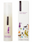 Snowberry Cellular Regeneration Night Cream, 50ml