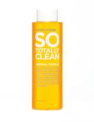 Formula 10.0.6 So Totally Clean Deep Pore Cleanser, 200ml