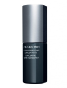 Shiseido Men Active Energising Concentrate, 50ml