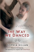 The Way We Danced