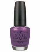 OPI Purple with a Purpose, 15ml