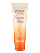 Giovanni Ultra-Volume Conditioner, 250ml