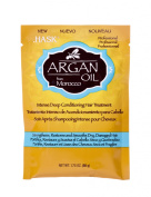 Hask Argan Oil Intense Deep Conditioning Treatment, 50g