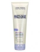John Frieda Haircare Frizz Ease Dream Curls Conditioner, 250ml