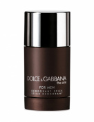 Dolce & Gabbana The One Pour Homme Deodorant Stick, 75g