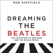 Dreaming the Beatles [Audio]