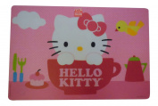 Zak Design Hello Kitty 45cm . Placemat