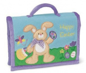 Happy Easter Soft Baby's Photo Album - Easter baby gift