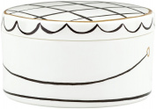 kate spade new york Daisy Place Keepsake Box