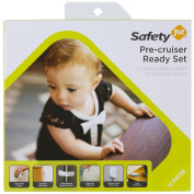 Safety 1st Pre-Cruiser Ready Set