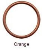 Best Baby Original Sling Rings, Aluminium and Nylon Rings for Making Ring Slings