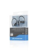 Sennheiser OMX 470cm Ear Headphones