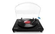 ION Air Bluetooth LP Turntable