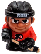 2013 NHL HOCKEY TeenyMates - PHILADELPHIA FLYERS FIGURE