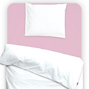 Louis Le Sec Fitted Sheet