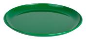 Kinderzeug Polycarbonate Flat Dinner Plate