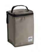 BEABA Smart Colours Isothermal Meal Bag