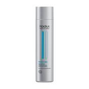 Kadus Purifying Shampoo 250ml