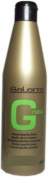 Salerm Grasa Specific Oily Hair Shampoo 9oz (250ml) by Salerm