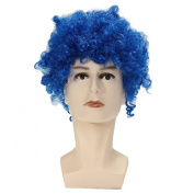 LuckyFine Male Mannequin Head Male PVC mannequin head scarves hats glasses headset jewellery display mannequin head complexion