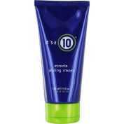 Miracle Styling Cream - 148ml/5oz