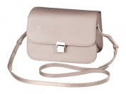 Olympus Just Nude Shoulder Bag