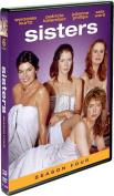 Sisters: Season Four [Regions 1,4]