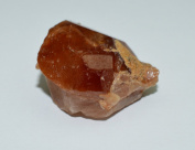 spessa Rtin from Pakistan Rohedels Stone Crystal 7138Carats Garnet