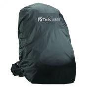 Trekmates Waterproof Backpack Rain Cover Medium