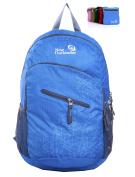 Outlander Packable Handy Lightweight Travel Hiking Gear Backpack Daypack